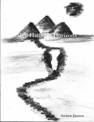 Hell Hath No Horizons