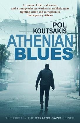 Athenian Blues