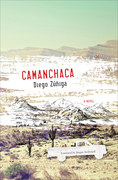 Camanchaca