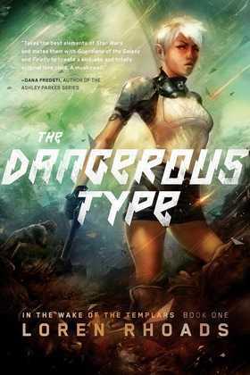The Dangerous Type