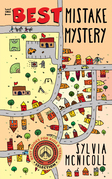 The Best Mistake Mystery: The Great Mistake Mysteries