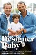 Designer Baby: A Surrogacy Journey from Fashion to Fatherhood