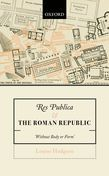 Res Publica and the Roman Republic