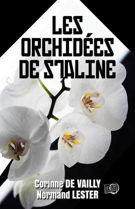 Les Orchidées de Staline