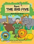 Spot The Big Five with Game Ranger Brett: Spot The Big Five