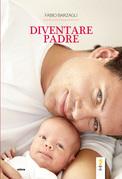 Diventare padre