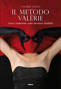 Il metodo Valerie