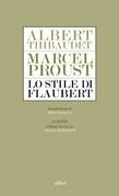 Lo stile di Flaubert