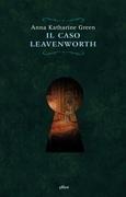 Il Caso Leavenworth