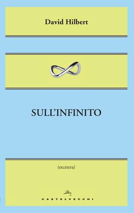 Sull'infinito