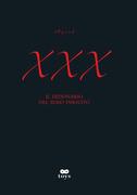 XXX. Il dizionario del sesso insolito