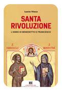 Santa rivoluzione