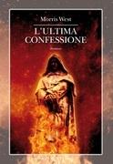 L'ultima confessione