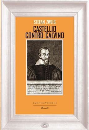 Castellio contro Calvino