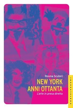 New York anni Ottanta