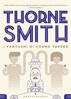 I fantasmi di Cosmo Topper
