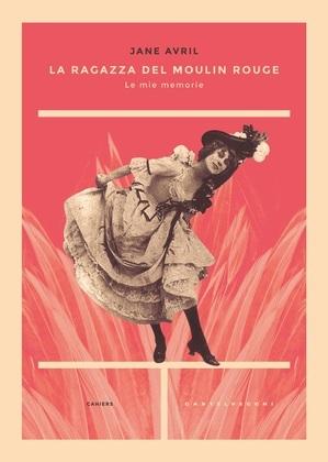 La ragazza del Moulin Rouge