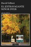 El extravagante señor Dyer