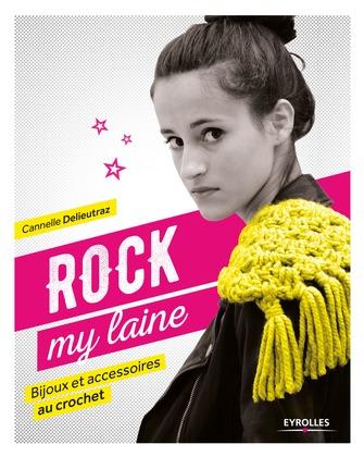 Rock my laine