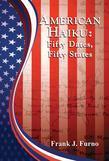 American Haiku: Fifty Dates, Fifty States