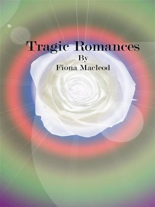 Tragic Romances