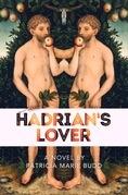Hadrian's Lover