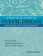 A Practical Guide to Vulval Disease
