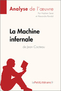 La Machine infernale de Jean Cocteau (Analyse de l'oeuvre)