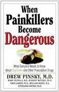 When Painkillers Become Dangerous