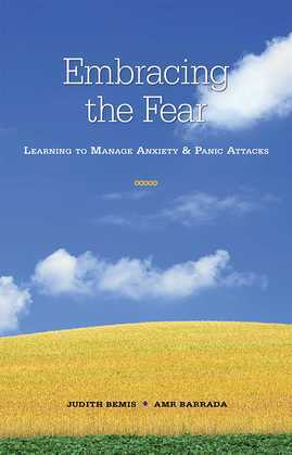 Embracing the Fear