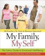My Family, My Self