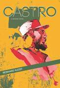 Castro: A Graphic Novel