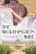 The Worthington Wife