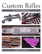 Custom Rifles of Great Britain