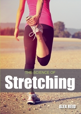 Science of Stretching
