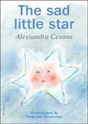 The Sad Little Star
