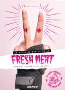 Le guide de survie de la fresh meat pour bien débuter au roller derby !
