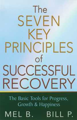 The 7 Key Principles of Successful Recovery