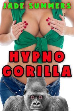 Hypno Gorilla
