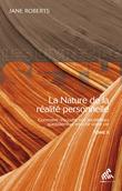 La Nature de la réalité personnelle (tome II)