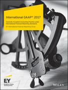 International GAAP 2017