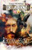 Reconnaissance: The Creator Returns