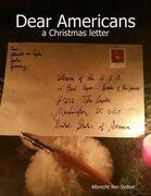 Dear Americans
