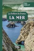 Folklore de France : la Mer