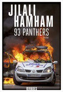 93 Panthers