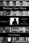 Scenes In The City