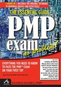 PMP Exam No Problem!