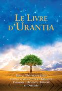 Le Le Livre d'Urantia
