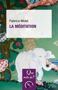 La méditation