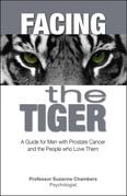 Facing the Tiger